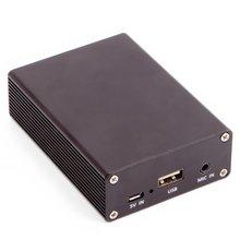 Автомобильный USB адаптер для дублирования экрана iPhone - Краткое описание