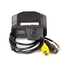 Автомобильная камера заднего вида для Toyota Corolla - Краткое описание