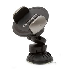Smartphone Car Dock Dension SPD2CR0 - Short description