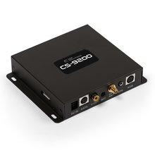 Navigation System for Mazda CX 5, Mazda 6 Based on CS9200RV - Short description