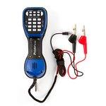 Phone Tester Pro'sKit MT-8100