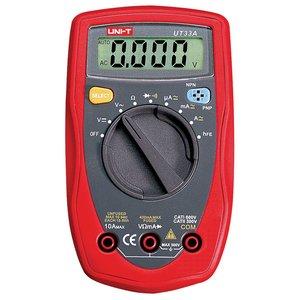 Digital Multimeter UNI-T UT33A
