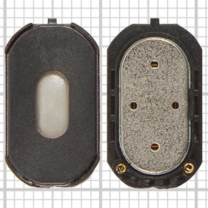 Buzzer for HTC A9191 Desire HD, G1, G10 Cell Phones