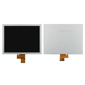 LCD for China-Tablet PC 8