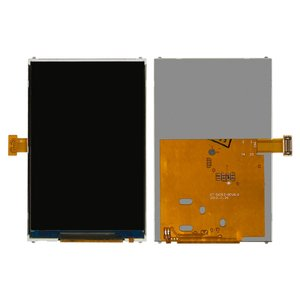 LCD for Samsung S6310 Galaxy Young, S6312 Galaxy Young Cell Phones - GsmServer