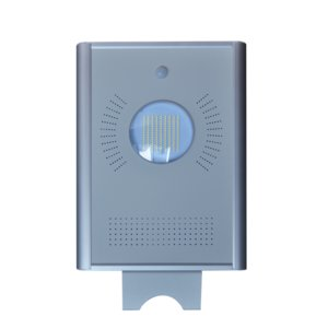 LED Solar Outdoor Light PVSS0815 (motion sensor, 1040 lm, 12.8 V, 6000 mAh)
