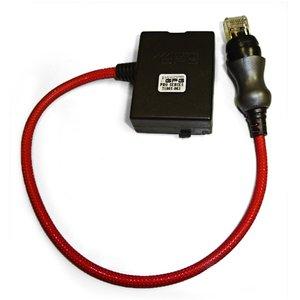 Cable de la serie PRO para Nokia 7100s
