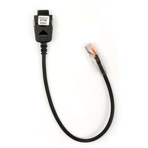 Cable para LG 510 para Octopus Box