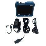Reflectómetro óptico (OTDR) EXFO MaxTester 715B