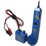 Generador de tonos y probador de cables Pro'sKit 3PK-NT023N