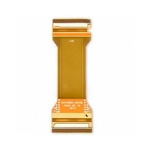 Шлейф для мобильного телефона Samsung E860, межплатный
