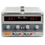 Регулируемый блок питания Masteram MR3002-2