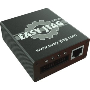 Z3X Easy-Jtag Plus Full Upgrade Set