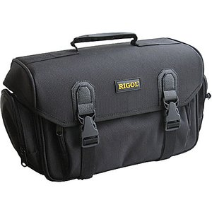 Переносная сумка для осциллографов серии DS1000