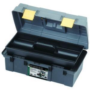 Кейс для инструментов Pro'sKit SB-4121