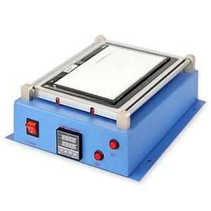 Устройство для расклеивания дисплейного модуля (сепаратор) Jovy Systems LCDS-001