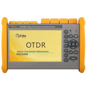 Оптический рефлектометр Grandway FHO5000-MD22