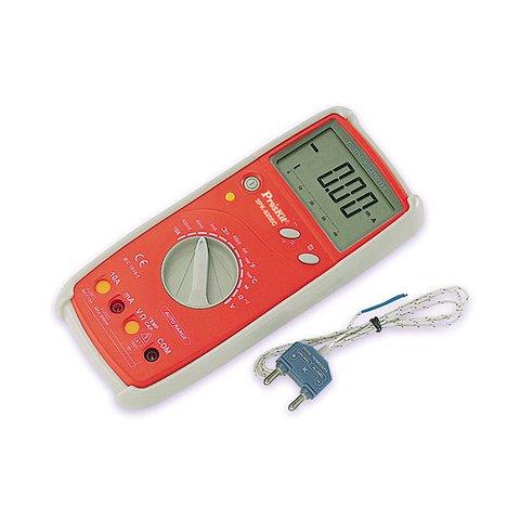 Цифровой мультиметр Pro'sKit 3PK-8205C
