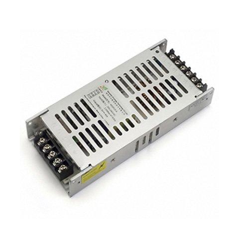 LED Power Supply 5 V, 40 A (200 W), 200-240 V