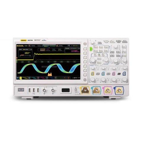 Digital Oscilloscope RIGOL MSO7054